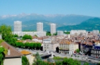 Grenoble-gites-de-france.JPG